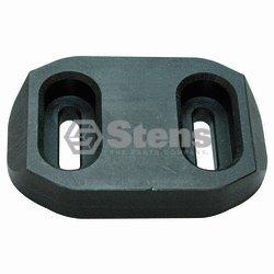 Silver Streak #780286 Skid für Ariens 00837900, Ariens 72600300, Ariens 02483859, Ariens 024
