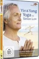 Yin & Yang Yoga mit Simon Low