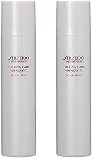 [X2 pieces] Shiseido Professional adenovirus vital scalp tonic 200g quasi-drugs