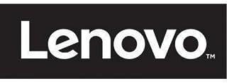 Lenovo CB 00YL847 External MiniSAS HD 8644 MiniSAS HD 8644 0.5M Cable Retail