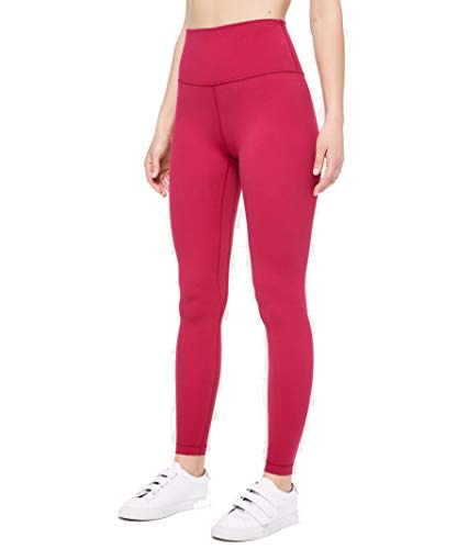Lululemon Align Stretchy Full Length Yoga Pants -...