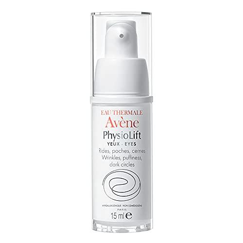 Avene 3282770049381 Crema para los ojos (Mujeres, Piel sensible, Suavizar, Frasco dispensador, 15 ml) (11080396)