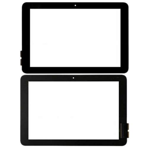 Liaoxig ASUS Spare Touch Panel for Asus Transformer Mini T103HAF T103HA ASUS Spare (Farbe : Black)