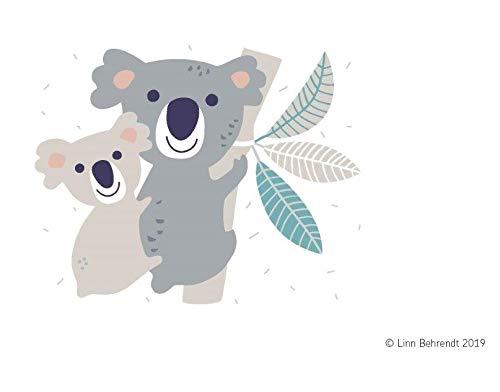 Rotho Babydesign Wickelunterlage mit Keilabsatz, 0+...