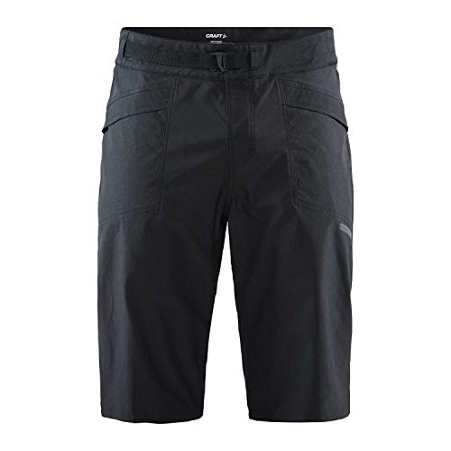 Craft Summit Xt Shorts Pad Fietsbroek voor heren