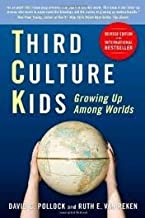 Third Culture Kids Publisher: Nicholas Brealey Boston; Revised Edition edition