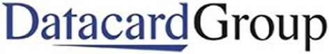 Datacard 507377-001 Cleaing Swab 5-Pack