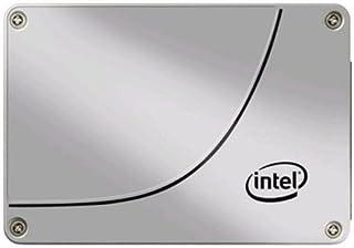 INTEL BLK SSD DC S3700 Series 2.5inch 7mm厚 200GB SSDSC2BA200G301