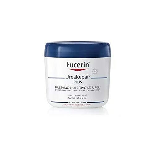 Eucerin Eucerin Urea Repair Balm Nutri 450Ml 450 ml
