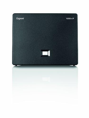Gigaset N300A IP...