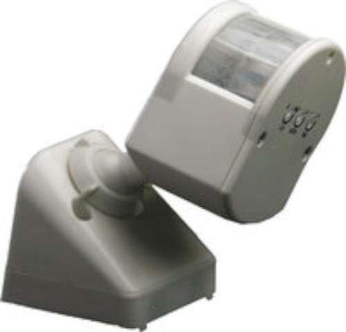 Dinuy DM.KNT.002 - Detector movimiento con brazo para pared
