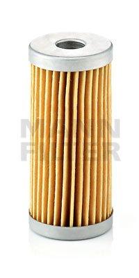MANN filtro de aire número de pieza: C32