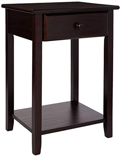 Purchase Casual Home Owl Night Stand