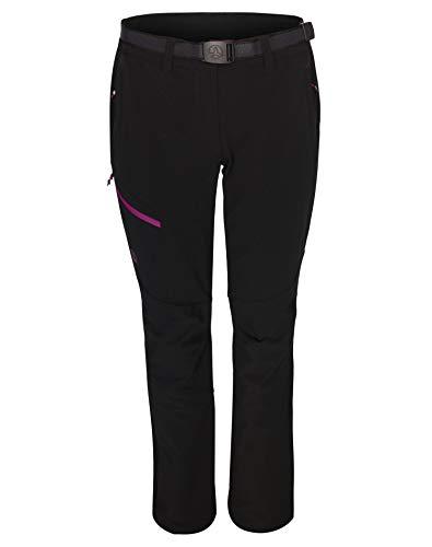 Ternua ® Hopeall - Pantalón Mujer