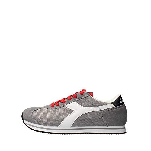 Diadora - Sneakers Vega para Hombre ES 42