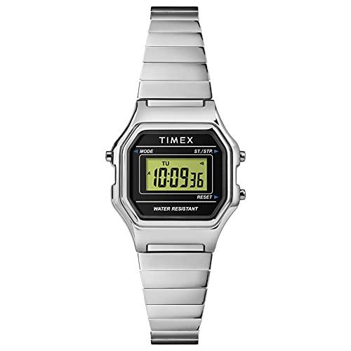 Timex TW2T48200 Reloj de Damas