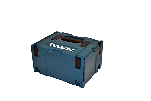 Makita - Rabot 82 Mm 620 W Kp0800J