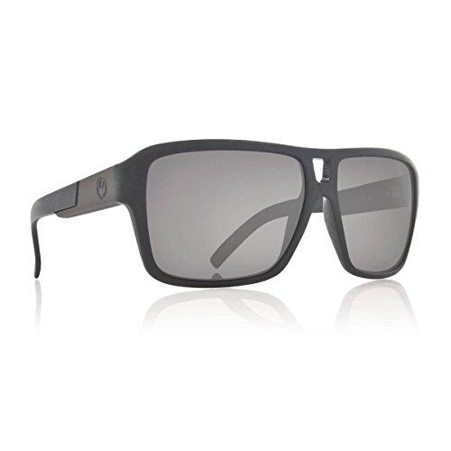 Dragon DR The Jam Polar Monturas de gafas, Turquesa (Matte H2o/Plasma P2), 69.0 Unisex Adulto