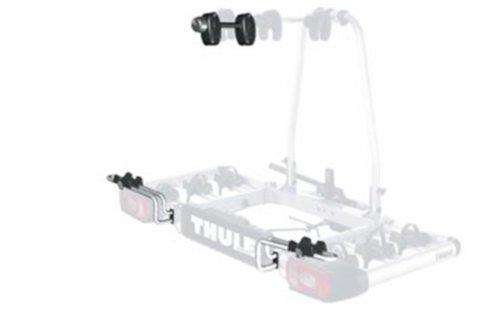 Thule 9022 Adapter für 902/903