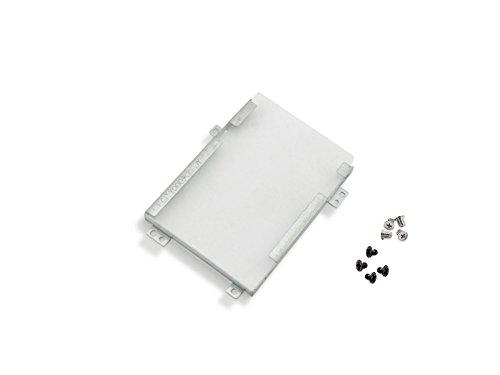 Acer Aspire VX 15 (VX5-591G) Original Festplatten-Einbaurahmen für den 1. Festplatten Schacht inkl. Schrauben