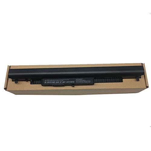 Batería para HP 807957-001 807612-421 807956-001 HS04 HS03 HSTNN-LB6V HSTNN-LB6U TPN-I119 TPN-I120,240 G4,245 G4,246 G4,250 G4,255 G4,Pavilion 14,15 Notebook Battery,14.8V 2600mah 4-célula