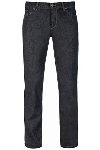 ALBERTO heren jeans Pipe Dynamic Superfit 30 tot 36 cm lengte