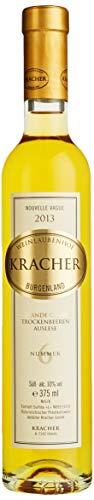 Kracher Botrytis 2013 Süß (1 x 0.375 l)