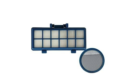Hoover U52 Kit Filtri