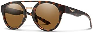 Smith Womens Range Sunglasses