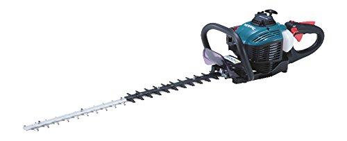 Makita EH7500W Hedge Trimmer, 680 W, 127 V