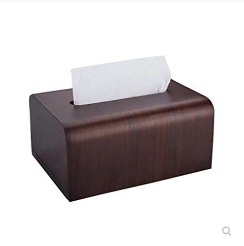 Portables Rouge Blanc pour h/ôtel Free Size Organiseur Portable FADDR Lot de 10 cintres pour Enfants