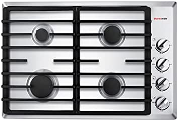 Top 10 Best 2 burner gas stove Reviews