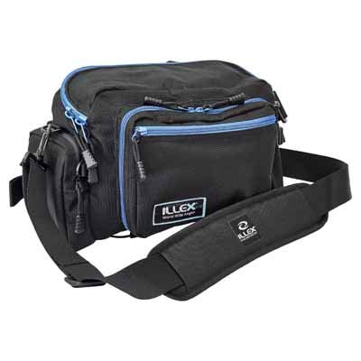 Illex - Fat Hip Bag - 09901