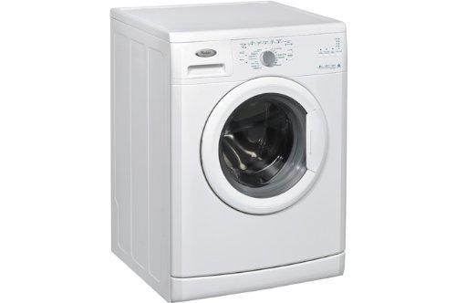 Whirlpool DLC6010 lavatrice