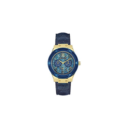 Guess W0289L3 - Reloj para mujer (39 mm)