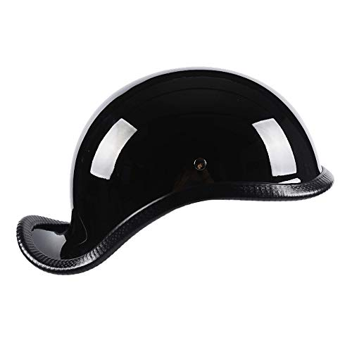Buy Skateboard Helmet Impact Resistant and Breathable Suitable for a Variety of Sports Scooters Bicy...