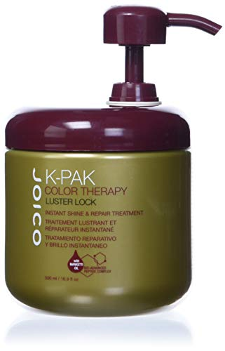 Joico K-Pak Color Therapy Luster Lock, 500 ml