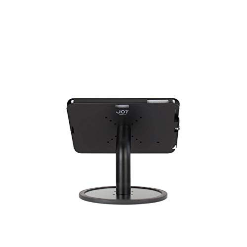 The Joy Factory Elevate II Counter Stand Surface Pro Black