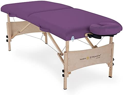 Top 10 Best massage table package Reviews