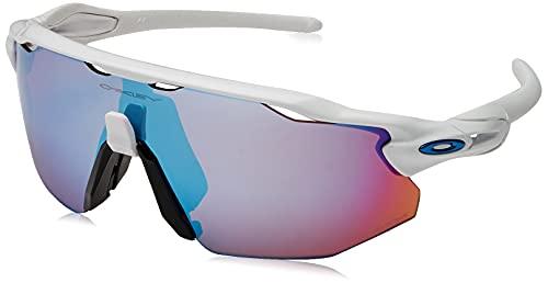gafas nieve de la marca Oakley