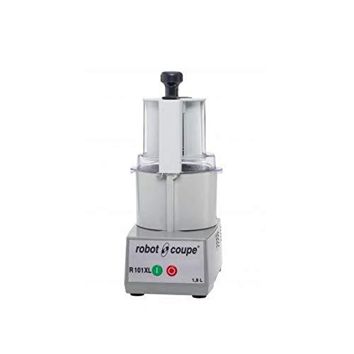 ROBOT-COUPE - Robot multifonctions 1.9 L