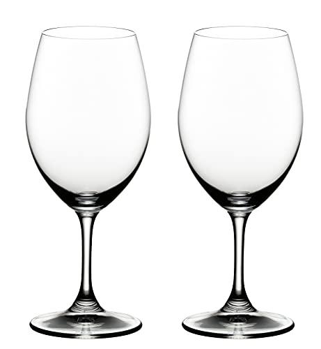 Riedel 6408/00 Ouverture rode wijn 2 glazen