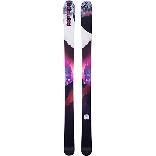Armada Victa 97 Ti Ski - Women's
