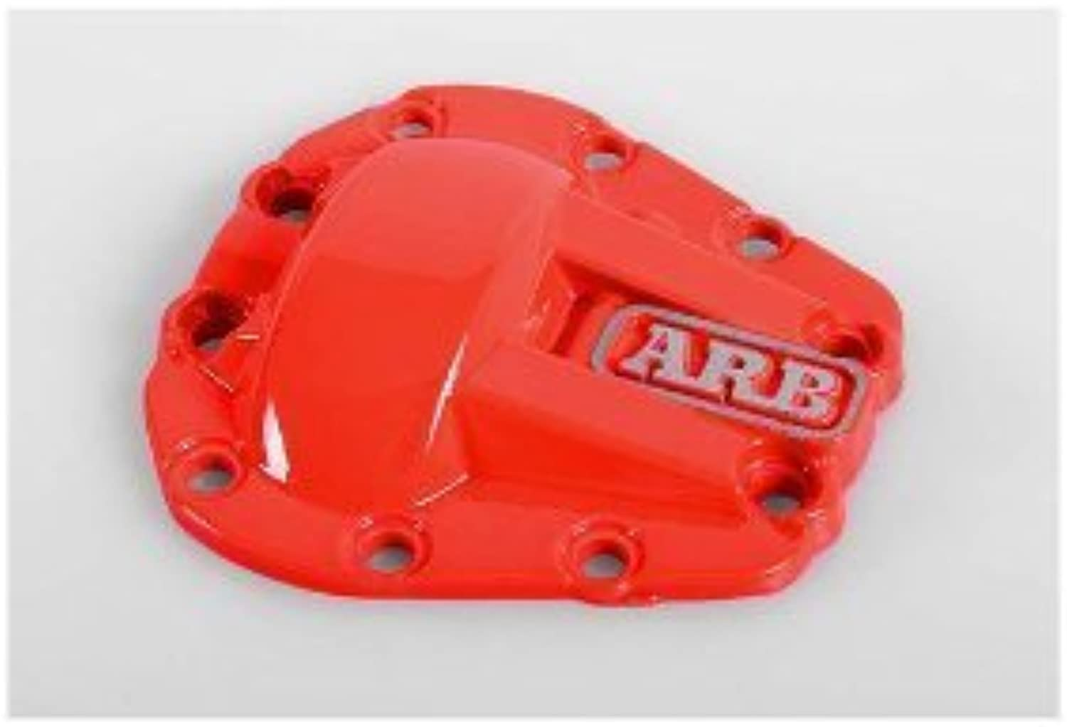 Tienda 2018 ARB ARB ARB Diff Cover  T-Rex 60 Axle by RC4WD