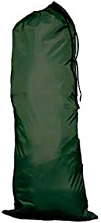 Equinox Timberline Nylon Tent Bag