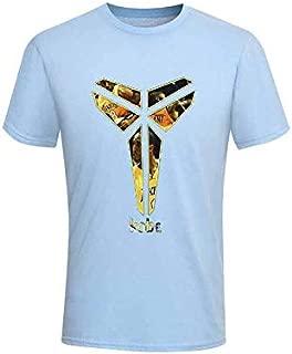 Tee Shirt Homme Summer T Shirt Men Cotton Short Sleeve White T-Shirt Printed Fashion T Shirts