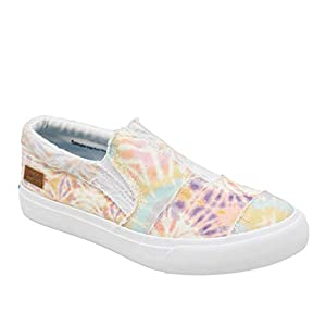 Blowfish Malibu Women's Maddox Sneaker