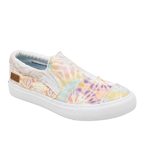 Blowfish Malibu Women's Maddox Sneaker