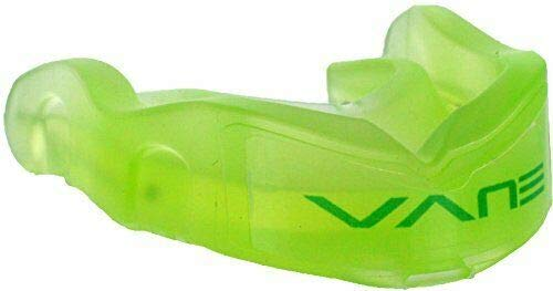 Vane Athletic Mouth Guard with G-Force Sensor Technology...