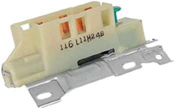 Best 1994 chevy s10 ignition switch Reviews